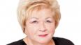 Мария Щербакова вновь просит Полтавченко наказать ...