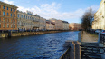 Петербургская погода в среду побила очередной температур ...