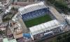 Пауза в английской премьер-лиге продлится до 30 апреля