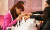 Хитрый косметолог из Петербурга оформлял кредиты на некрасивых клиентов