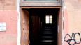 В аптеке доктора Пеля убрали исторические двери