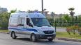 В Аланье автобус с туристами из России попал в ДТП