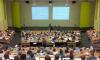 В Госудуму внесли законопроект о психиатрическом обследовании преподавателей вузов