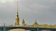 Из программы развития исторического центра Петербурга ...