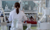 В Красногвардейском районе рассказали о процессе перемещения анализов на коронавирус