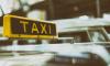 Подозреваемого в нападении на таксиста задержали по горячим следам на Мурманском шоссе