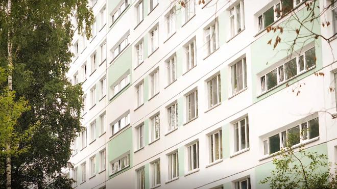 """В Петербурге стартует новый цикл проекта """"Твой бюджет"""""""
