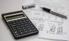 Возвращение единого социального налога усилит позиции ФНС