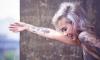 Всего 15% петербуржцев любят татуировки