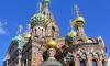 Спасатели проверили церкви Невского района перед Пасхой