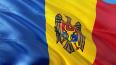 Додон прокомментировал отмену получения Молдавией ...