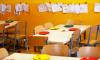 В Петербурге не хватает 22,5 тысячи мест в детских садах
