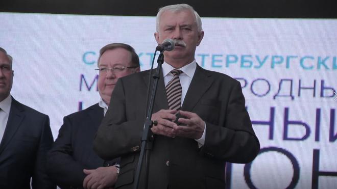 Кировская область привезет из Петербурга рабочие кадры в сфере ЖКХ и туризма