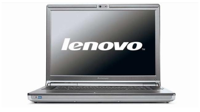 Lenovo возглавила список крупнейших производителей ПК, опередив HP