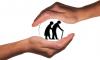 КПРФ отказали в проведении референдума по поводу повышении пенсионного возраста