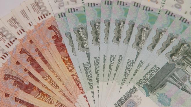 Суд назначил наказание двум сотрудницам полиции Ленобласти за взяточничество