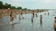 В Суздальских озерах и Ольгинском пруду купаться нельзя