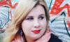 Пермская журналистка умерла от коронавируса