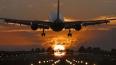 В Египет отправлен пустой борт для эвакуации российских ...