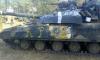 Постпред России при ОБСЕ: украинские военные планируют наступление на Донбассе