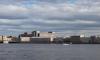 Петербург и Калининград хотят создать своего паромного оператора