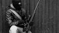 В центре Петербурга стреляли в известного криминального ...