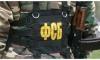 Бойцы ФСБ поймали террористов, планировавших в России атаки по парижскому сценарию