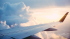 Исследования авиастроения получат дополнительное госфинансирование