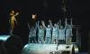Спектакль «Повелитель мух» в МДТ — Театре Европы