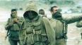 """В Дагестане застрелен главарь """"махачкалинской"""" бандгрупп..."""