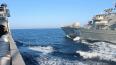 Перед центром ВМФ в Сосновом Бору поставят 8,5-метровую ...