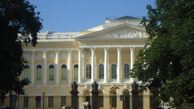Русский музей представит крупнейшую выставку русских импрессионистов