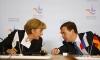 Ангела Меркель прибыла с неожиданным визитом в Афганистан