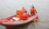 В лодке утонувших главы района Якутии и его жены не было спасательных жилетов