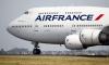 Самолет авиакомпании Air France летевший из Москвы во Францию экстренно сел в Люксембурге