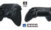 Беспроводное управление PlayStation 4 выходит на новый уровень