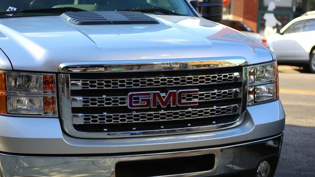 General Motors отзывает около 6 млн автомобилей