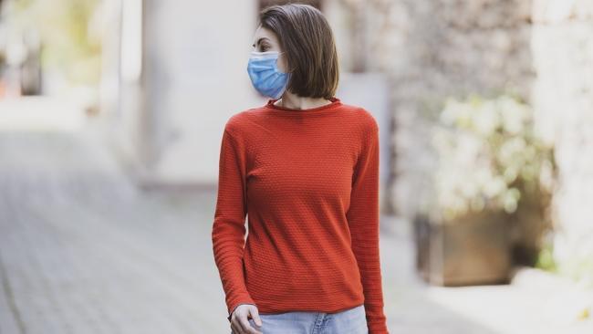 Пандемия коронавируса. Актуальные новости в мире на 28 октября