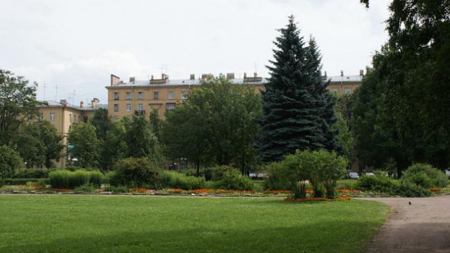 Петербургские депутаты приняли поправки в закон о ЗНОП в третьем чтении