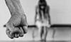 Безработный мужчина изнасиловал школьницу на Обводном
