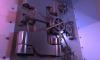 ФСБ будет следить за безопасностью биометрических данных клиентов банков