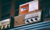 В Кронштадте откроют музей изобретателя радио Александру Попову