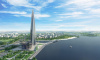 В Петербурге появится новый центр притяжения туристов