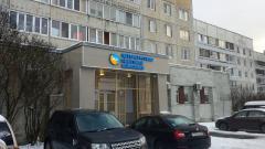 """""""Петербургская сбытовая компания"""" взыскала миллион долга с фирмы-покупателя"""