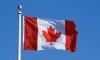 Канада ввела против России дополнительные экономические санкции. Список поразил россиян, но Рогозин все объяснил