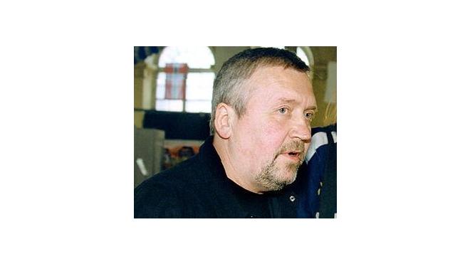 Супруга режиссера Александра Рогожкина Юлия Румянцева прыгнула с 14-го этажа