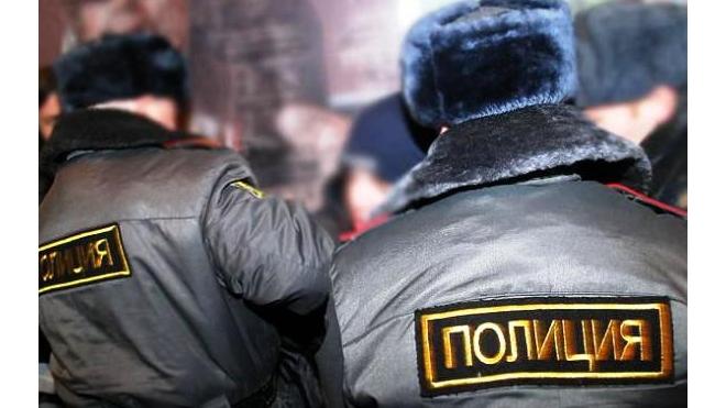 В Бурятии садисты-полицейские пытали парня электропроводом и противогазом