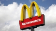 Роспотребнадзор запретил McDonald's производить газировк...