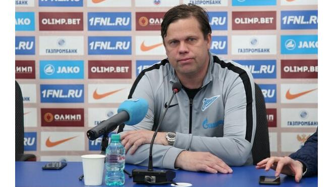 Владиславу Радимову вернули водительские права