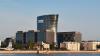 """Банк """"Санкт-Петербург"""" увеличил чистую прибыль за ..."""